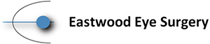 Eastwood Eye Surgery, Ophthalmology